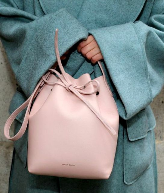 sac-pink