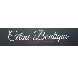 Céline-boutique