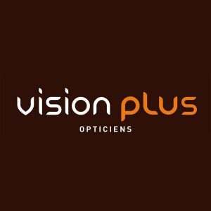 vision-plus-annecy